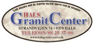 Hals Granitsalg C-LOGO.indd