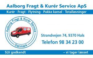 visitkort-aalborg-fragt-og-kurer-service